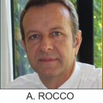 A. ROCCO Website