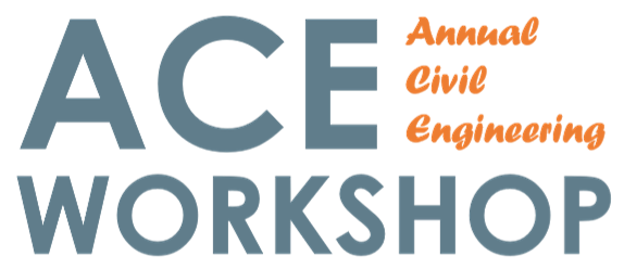 Workshop-2016-logo